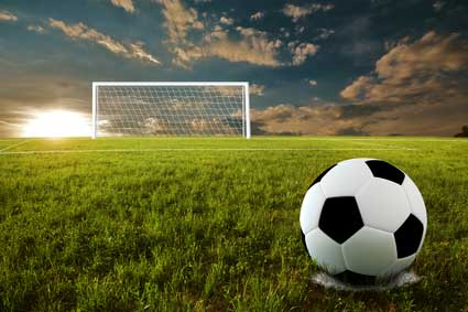 Both Teams To Score Tips Tuesday 12th January – Back Our