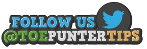 Toe Punter Tips